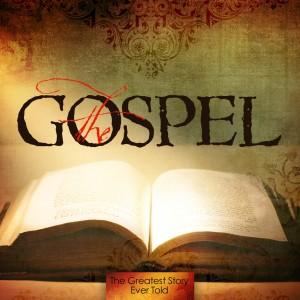 concerto gospel imperia