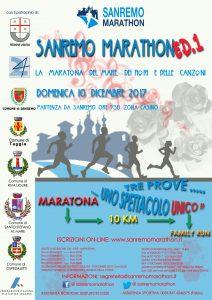 Sanremo_Marathon_2017